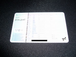 P1120756