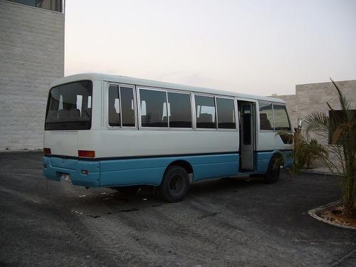 P1080522